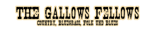 The Gallows Fellows